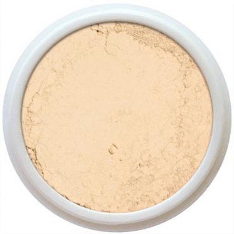 Everyday Minerals Minerální make-up Light Medium, Original Glo 4,8 g