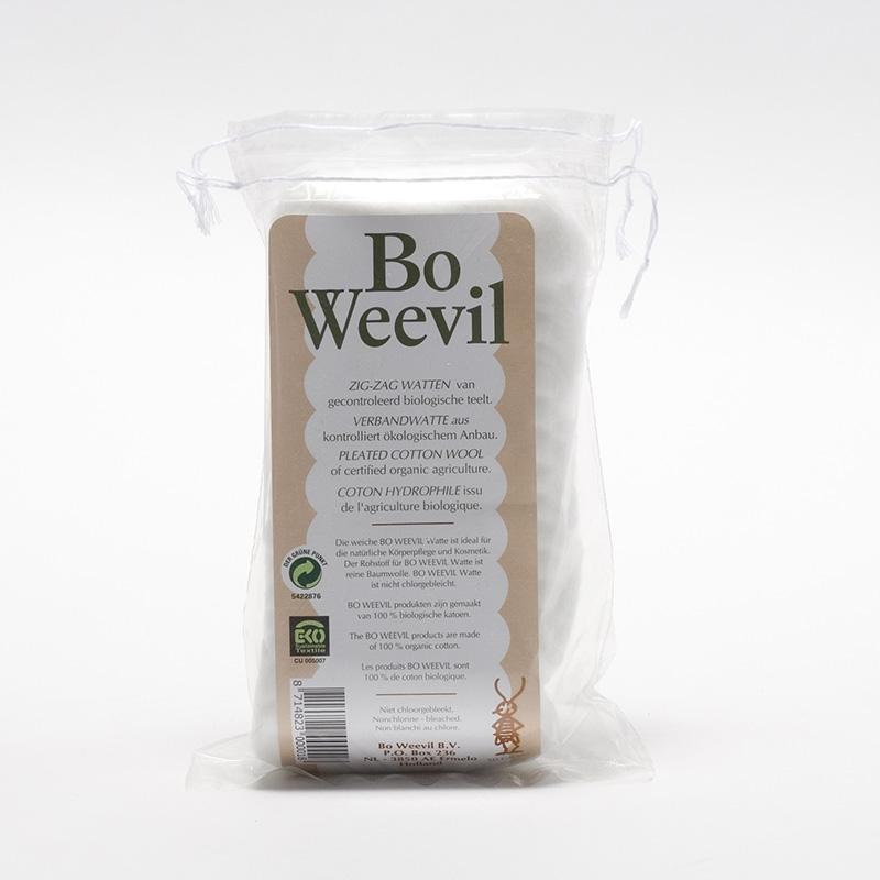 Bo Weevil Vata skládaná 50 g