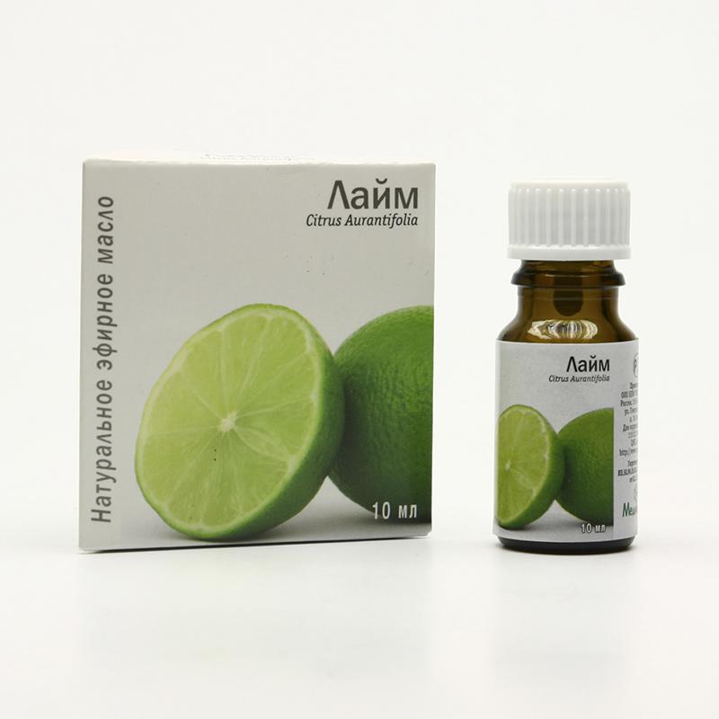 Medikomed Limetka 10 ml