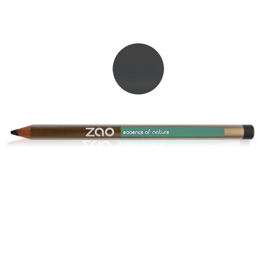 ZAO Tužka na oči a obočí 607 Taupe Gray 1,17 g