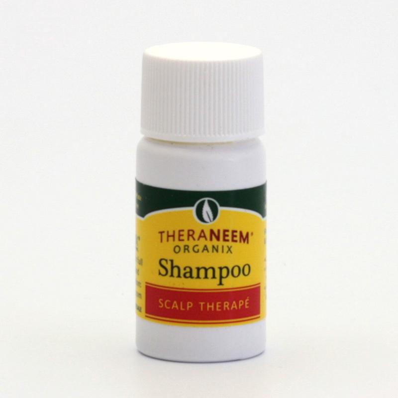 Organix South Nimbový šampon Thera Neem 15 ml