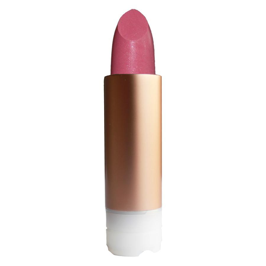 ZAO Matná rtěnka 461 Pink 3,5 g náplň