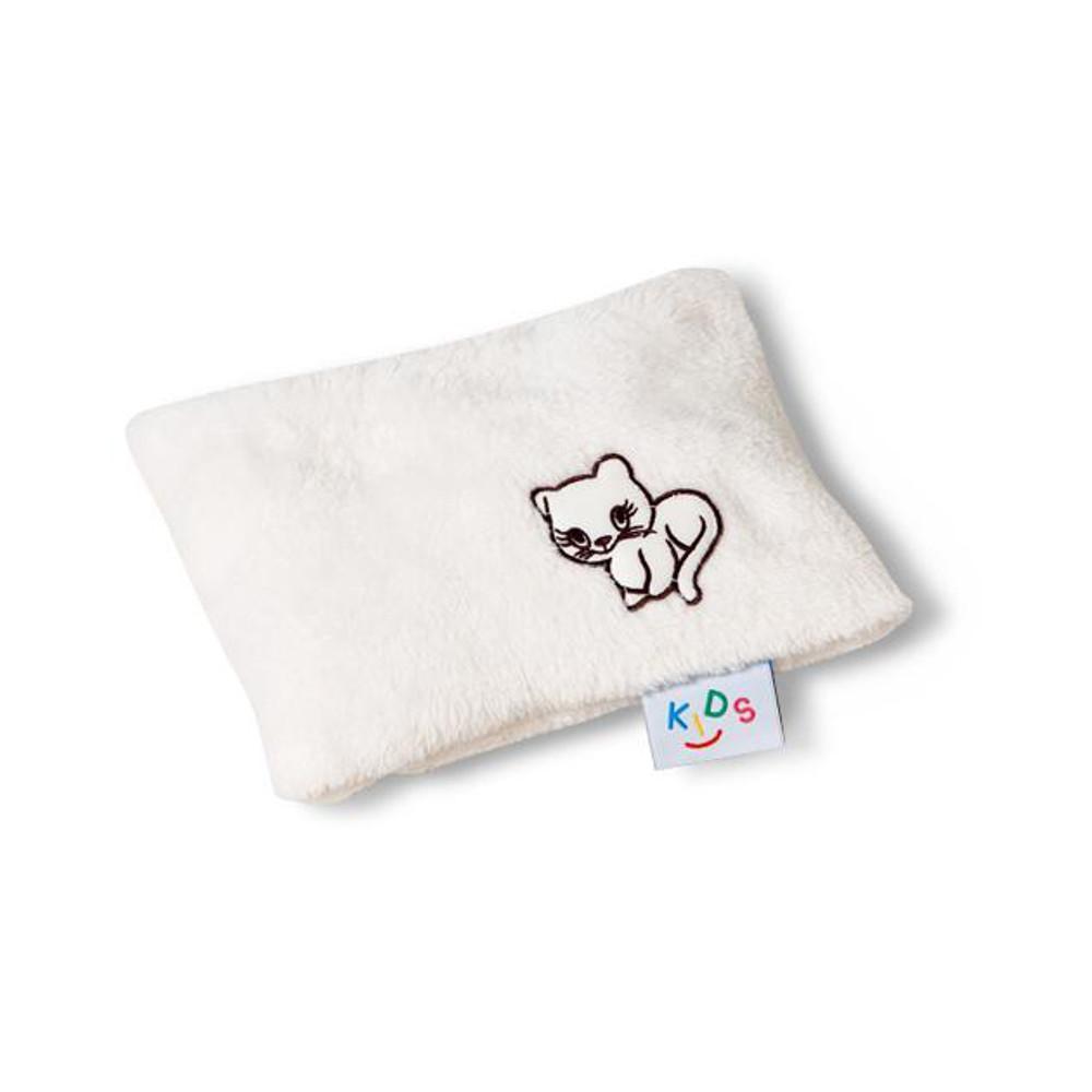 Batex Dětský pohankový polštářek, 403 S 20x15 cm, 0.1 kg