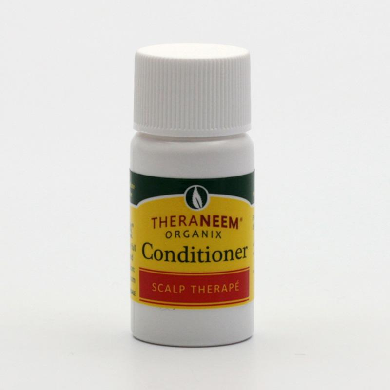 Organix South Nimbový kondicionér Thera Neem 15 ml