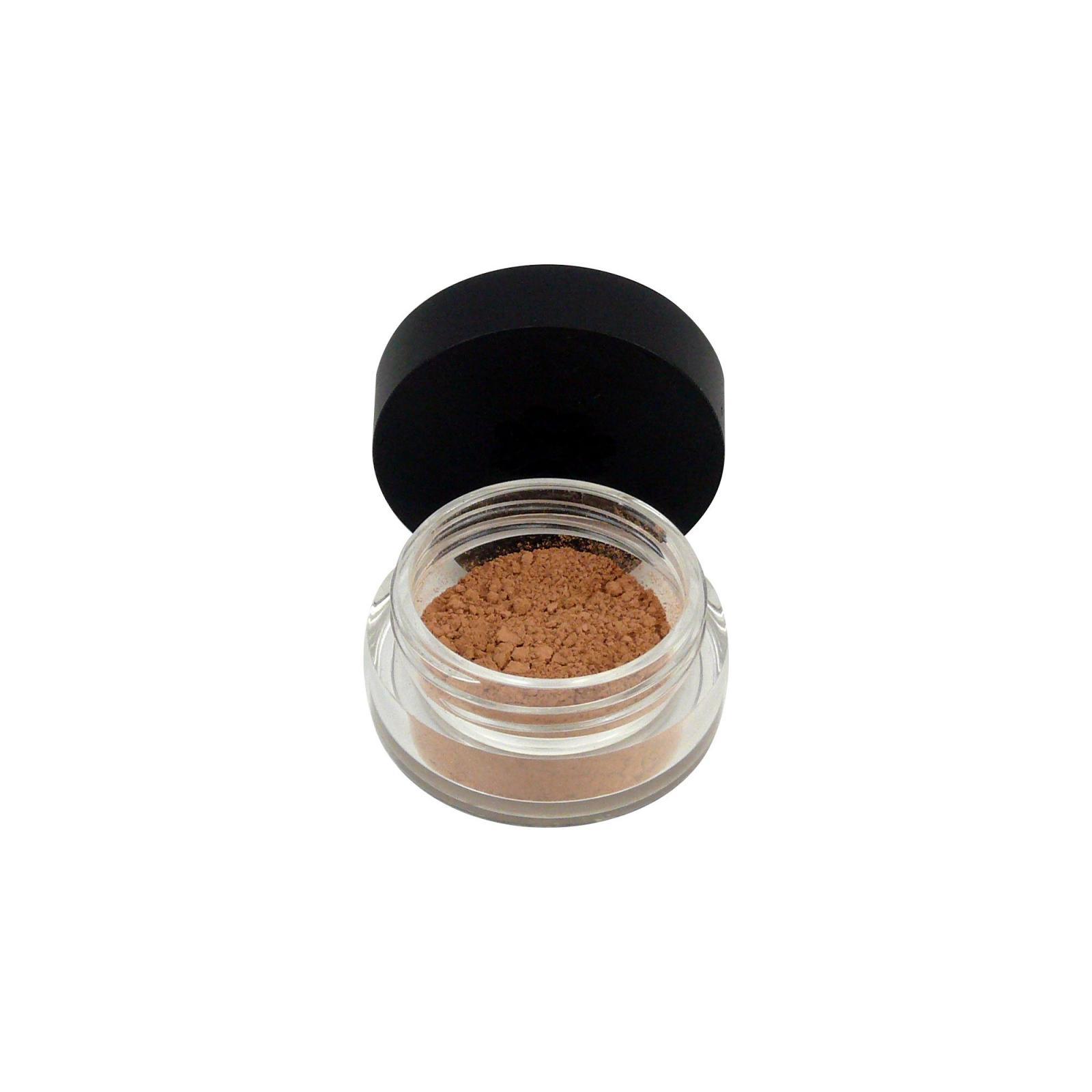 Lily Lolo Mineral Cosmetics Minerální make-up Dusky 0,75 g