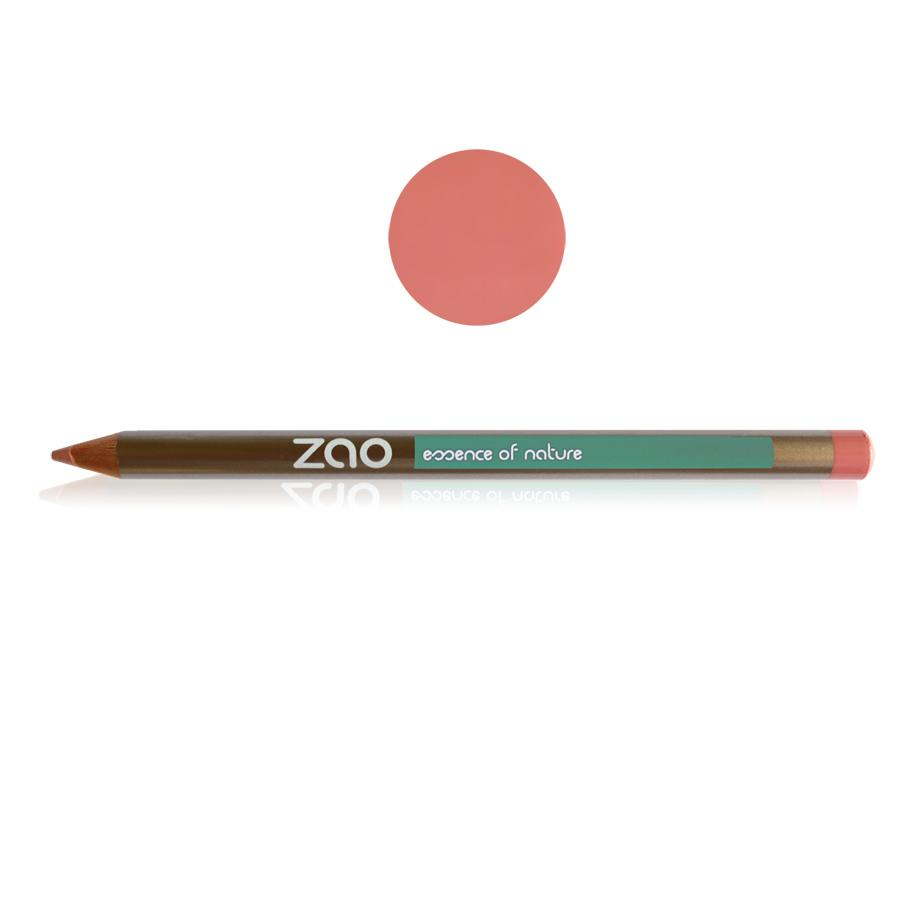 ZAO Tužka na rty 609 Old Pink 1,17 g