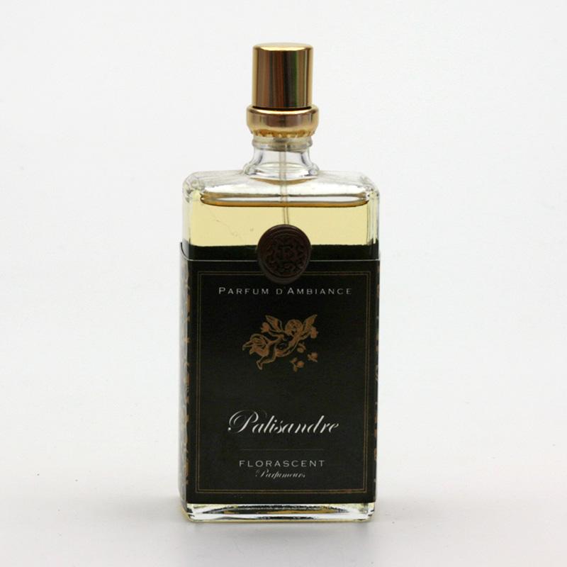 Florascent Pokojová vůně Palisandre, Ligne Noire 50 ml