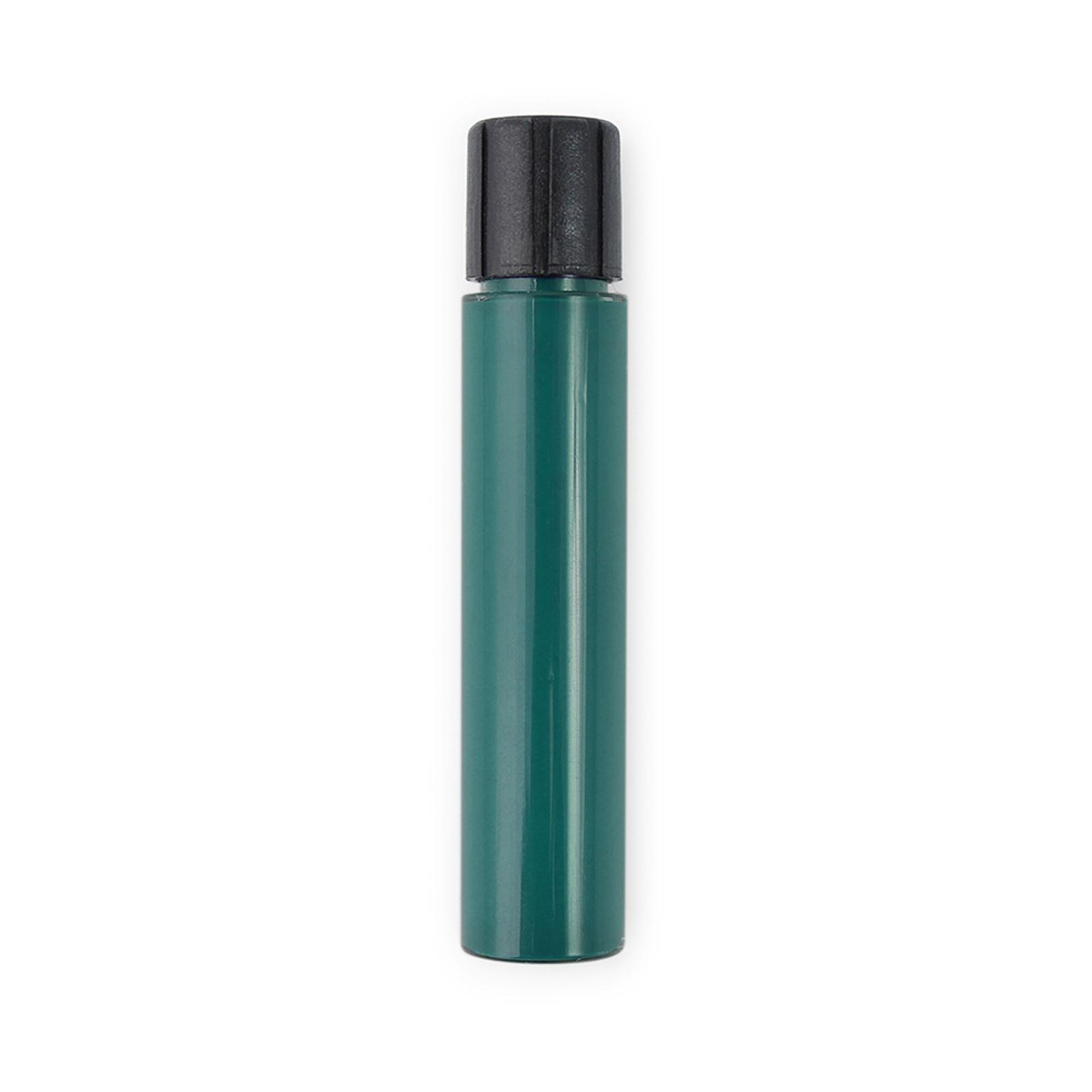 ZAO Tekuté oční linky 073 Emerald Green 4,5 g náplň