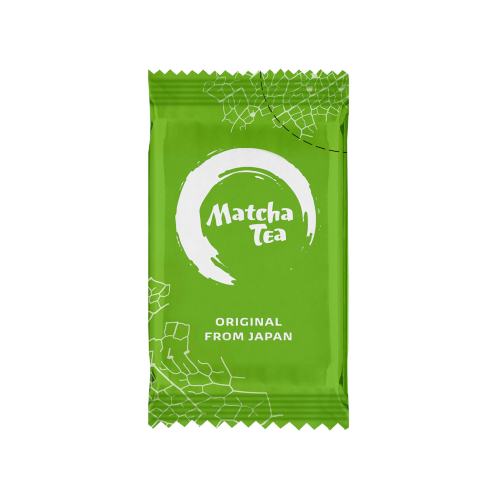 Matcha Tea Matcha Harmony Bio 2 g, (1ks)