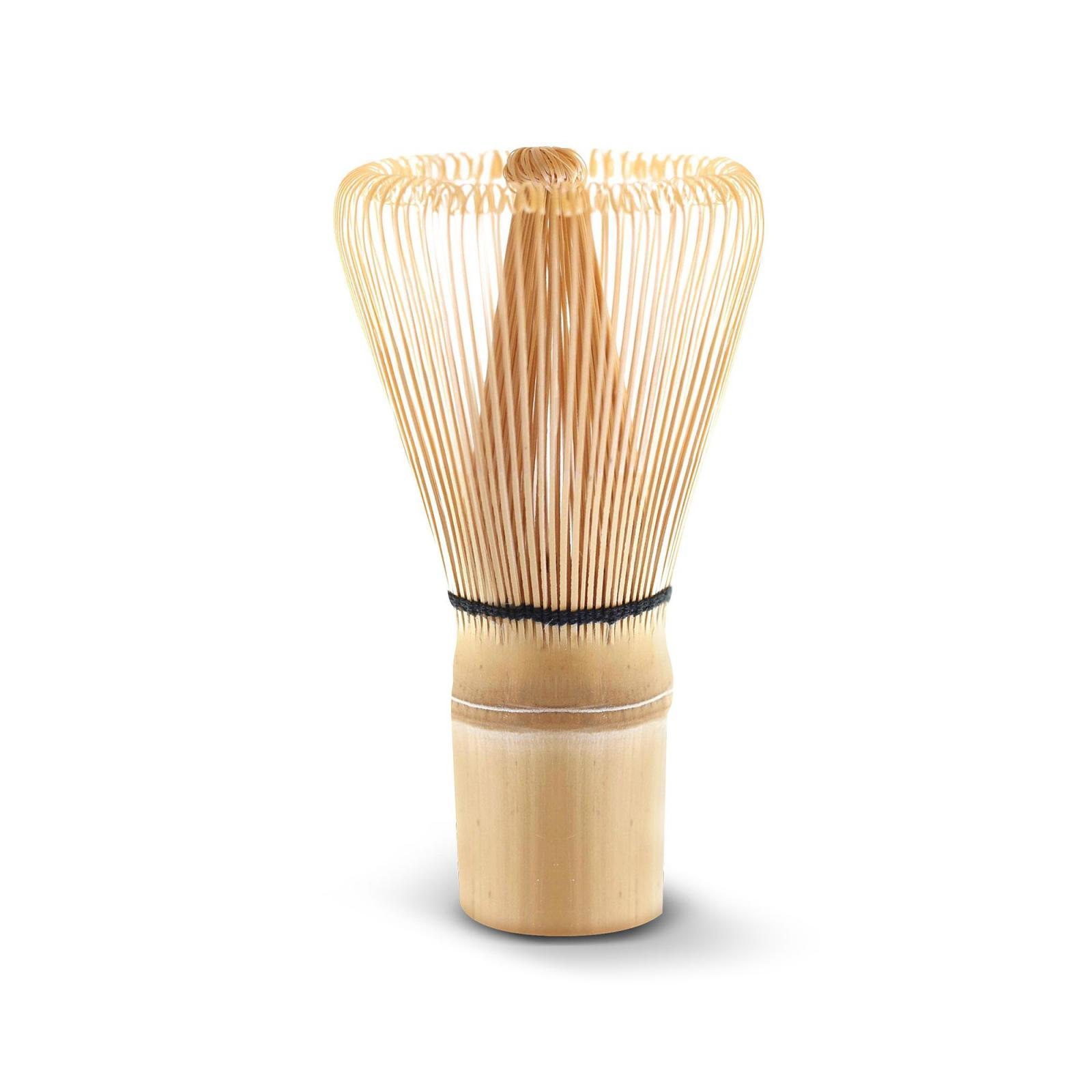 Matcha Tea Chasen, bambusová metlička 1 ks
