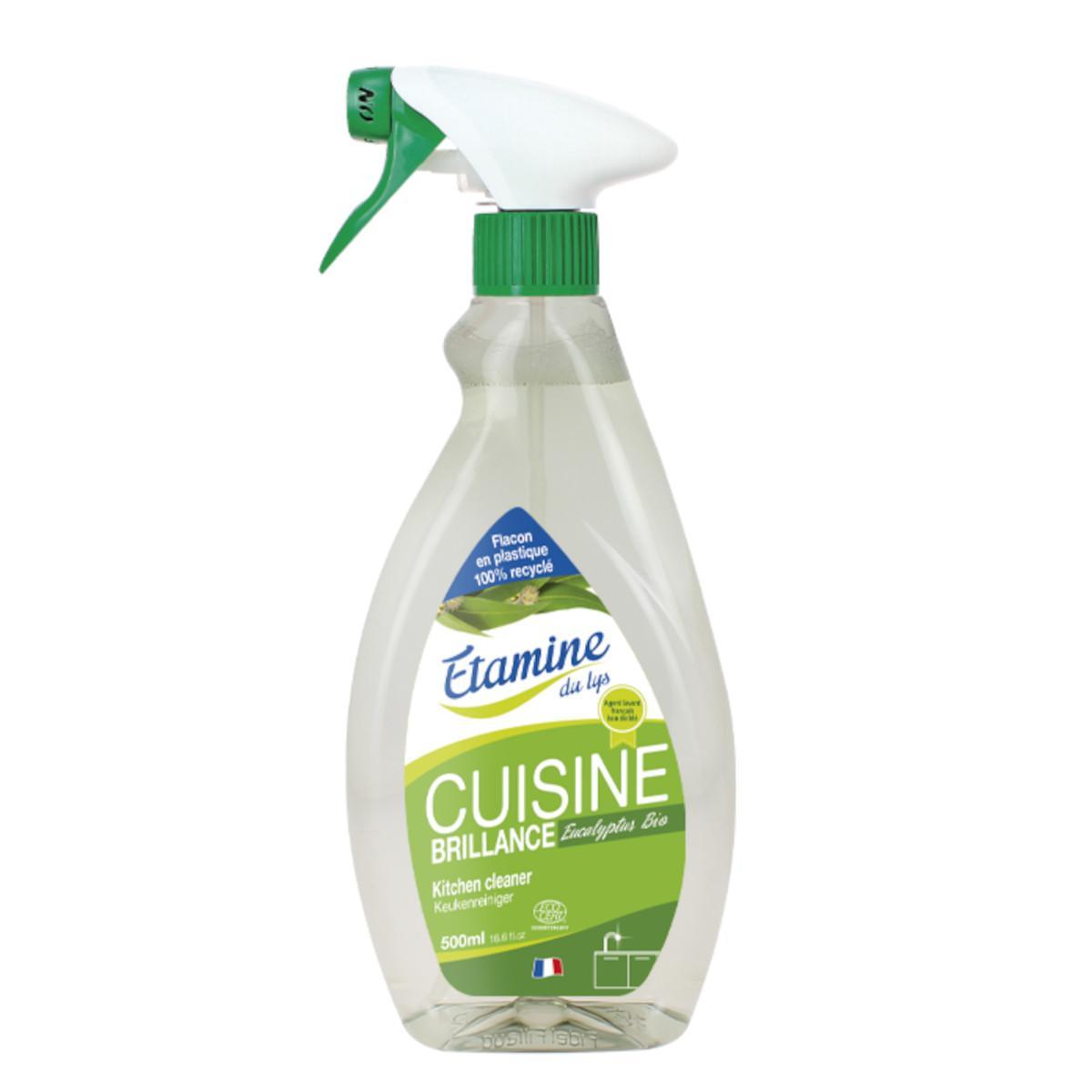Etamine du Lys Čistič na kuchyně 500 ml