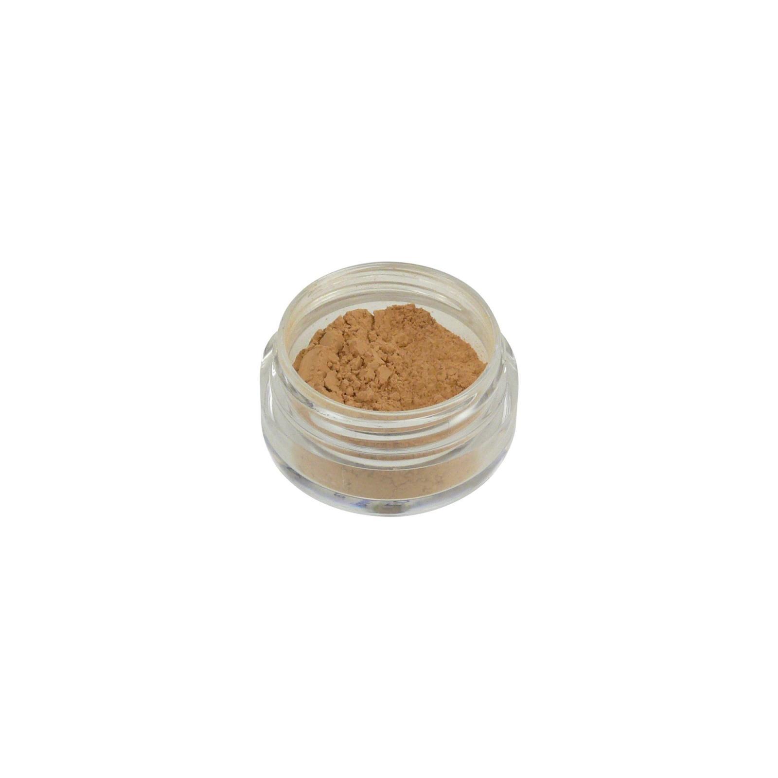 Uoga Uoga Minerální make-up 637 Amber Sand 0,7 g