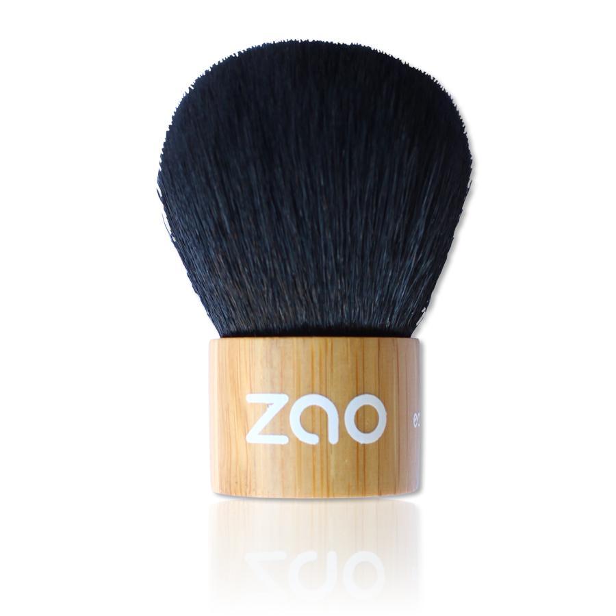 ZAO Štětec kabuki 701 1 ks