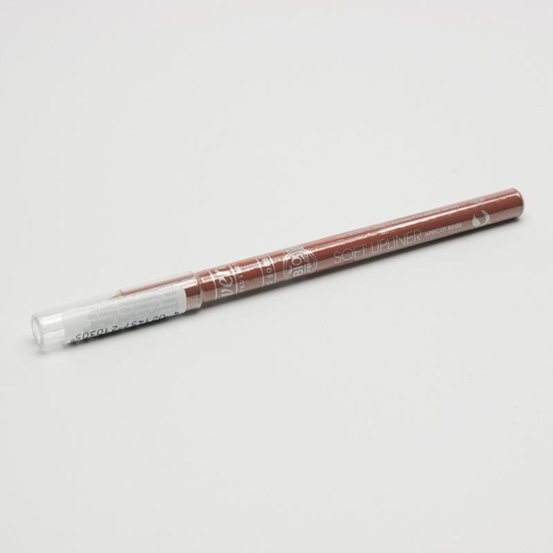 Lavera Konturovací tužka na rty 01 broskvová, Trend Sensitiv 1,15 g