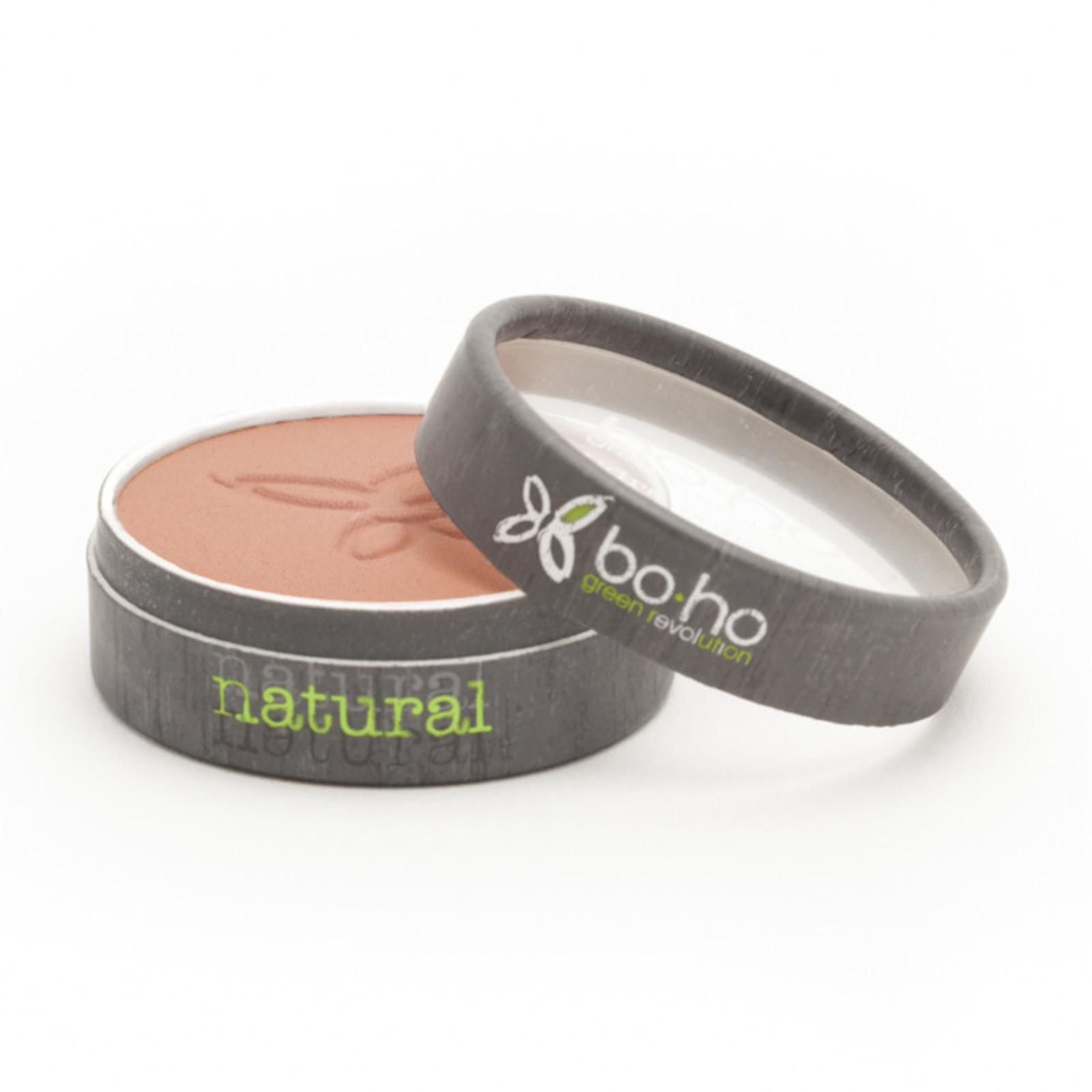 Boho Green Make-Up Tvářenka Bois de Rose 01 4,5 g