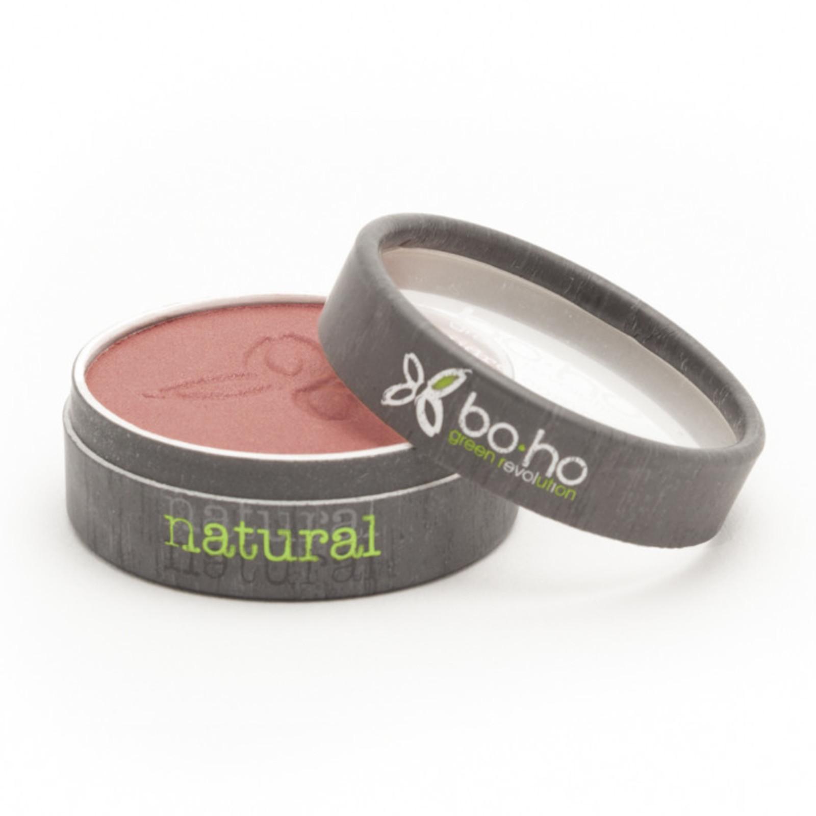 Boho Green Make-Up Tvářenka Lie de Vin 06 4,5 g