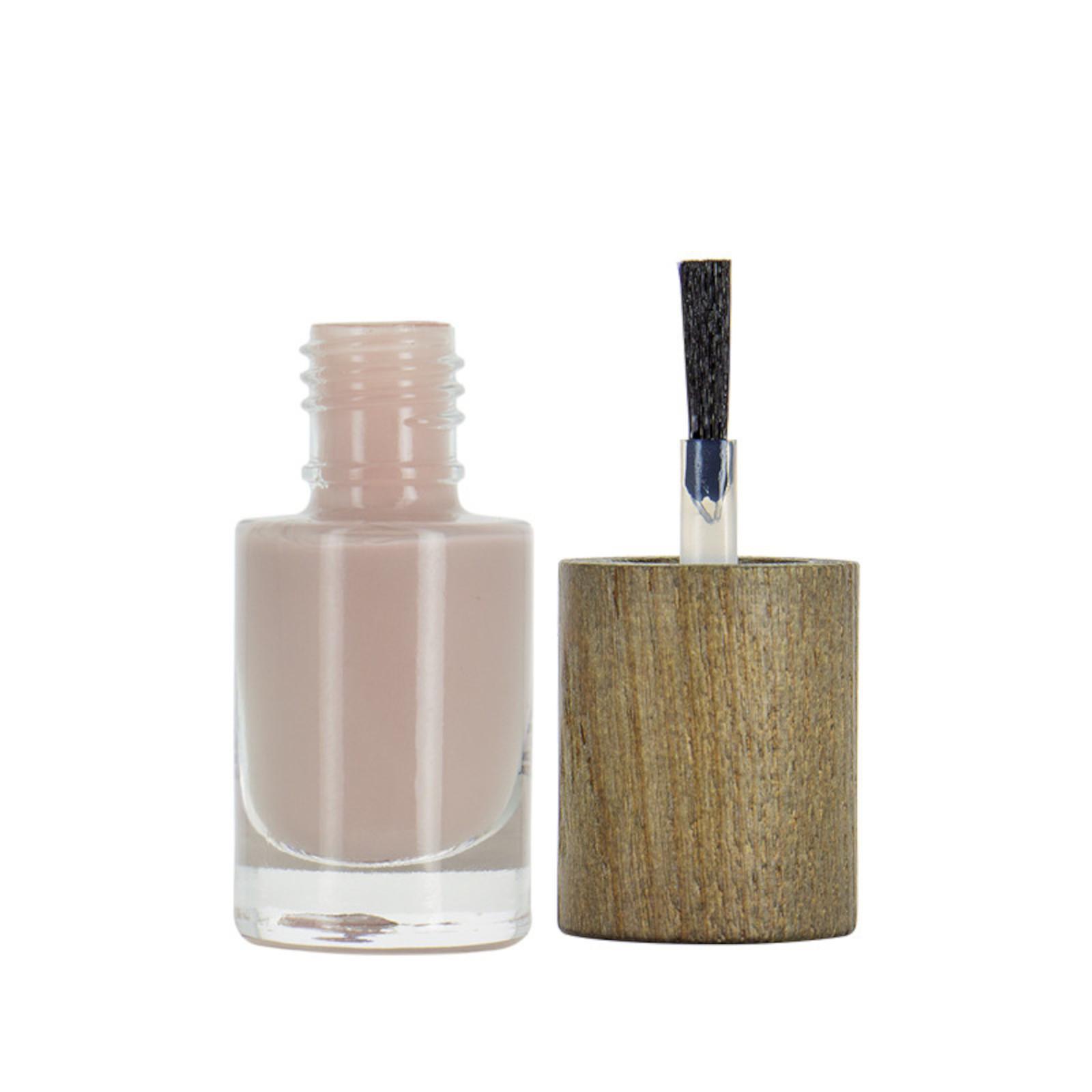 Boho Green Make-Up Lak na nehty Plume 24 6 ml