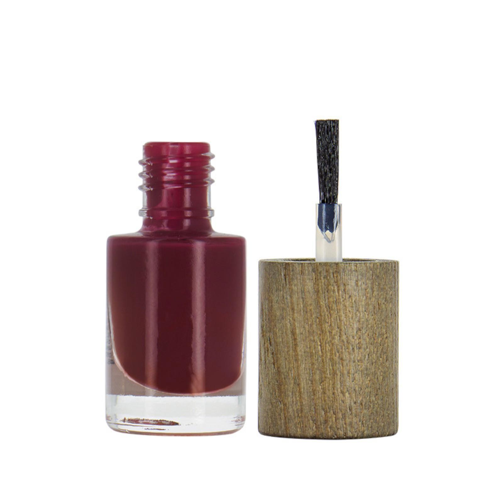 Boho Green Make-Up Lak na nehty Prose 54 6 ml