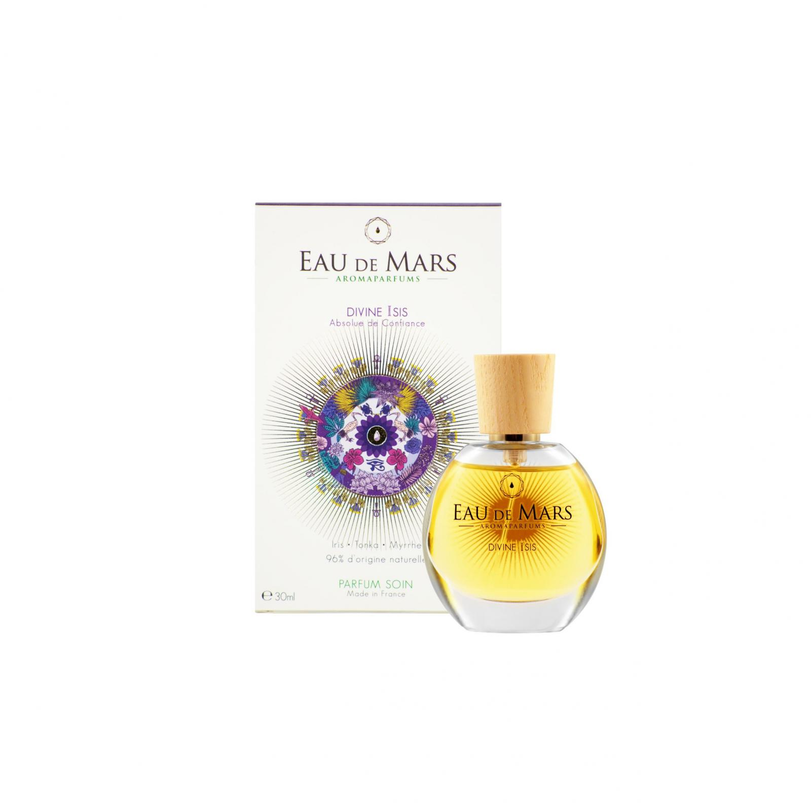 Maison de Mars Parfémová voda, Divine Isis 30 ml