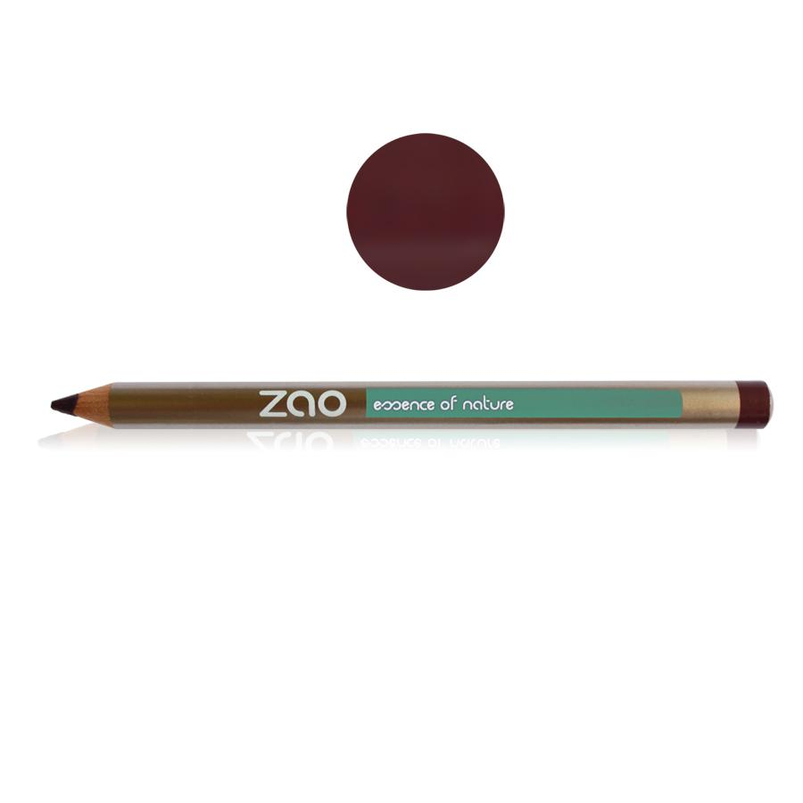ZAO Tužka na rty 611 Crimson 1,17 g