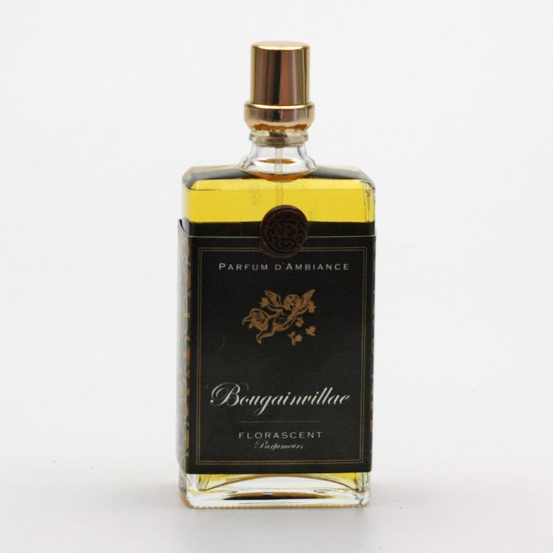 Florascent Pokojová vůně Bougainvillae, Ligne Noire 50 ml