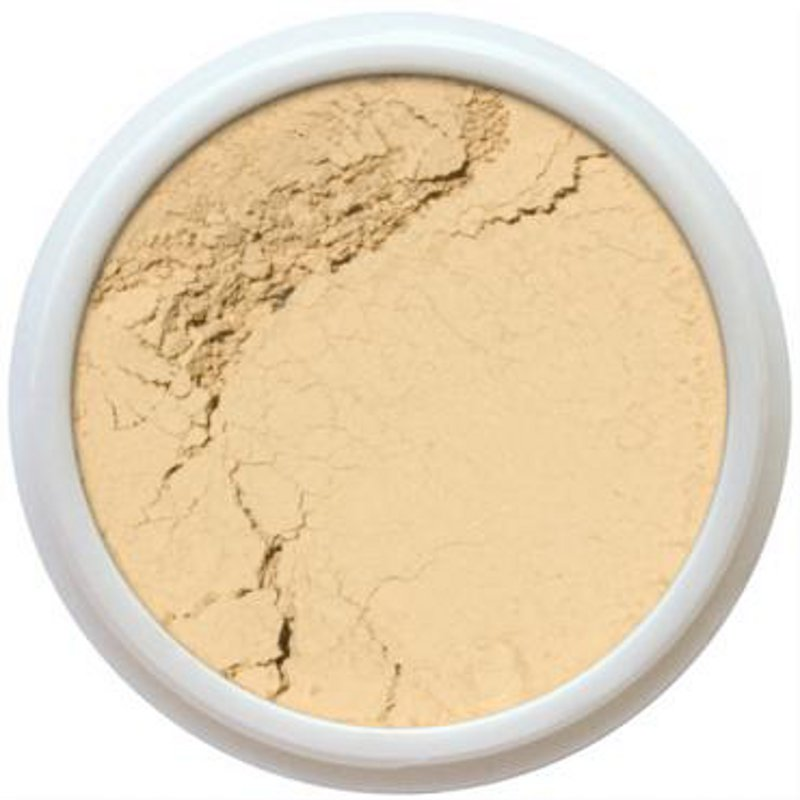 Everyday Minerals Minerální make-up Light Neutral, Semi-matte 4,8 g
