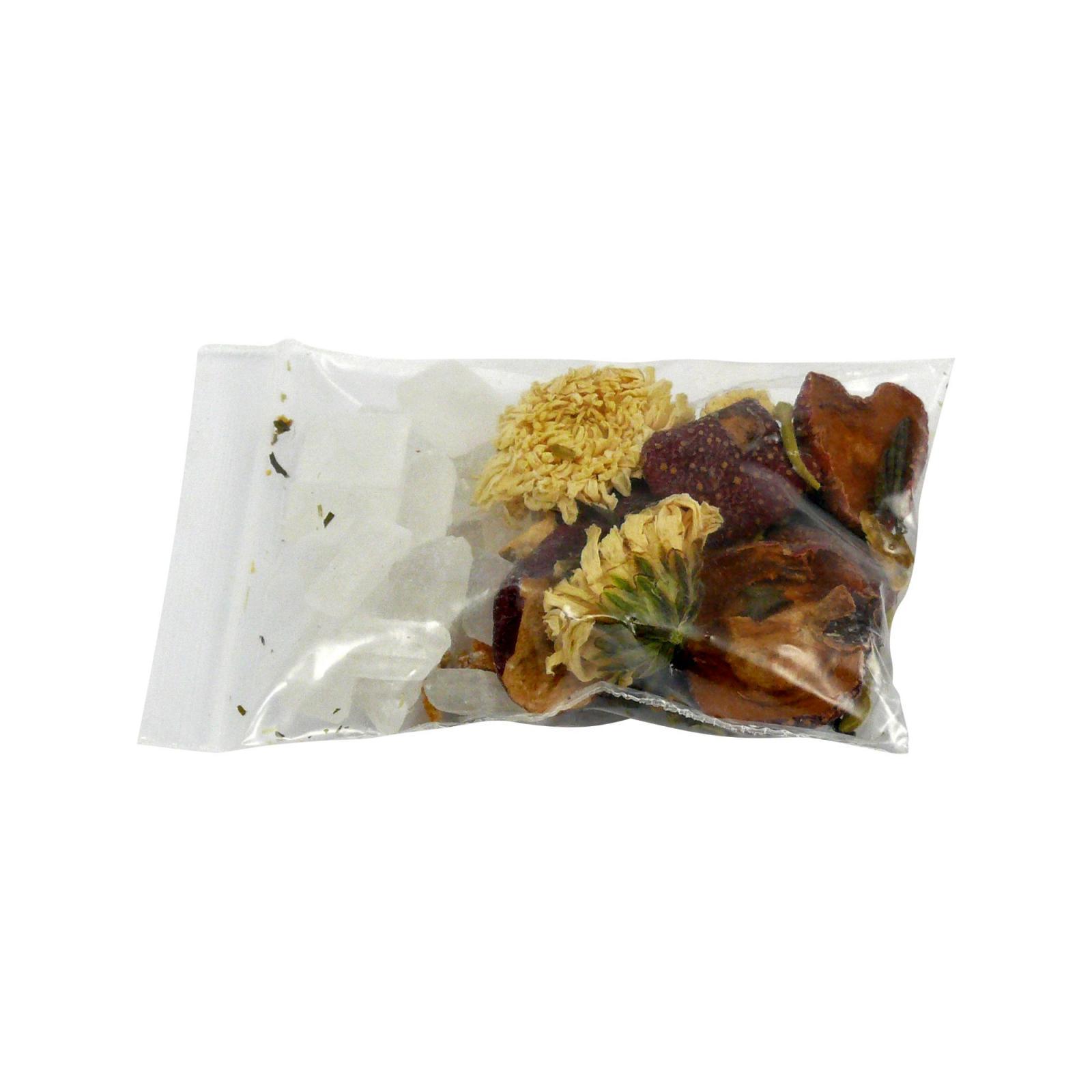 TeaTao Nápoj osmi pokladů Ba Bao Cha tradiční 1 ks, 10 g