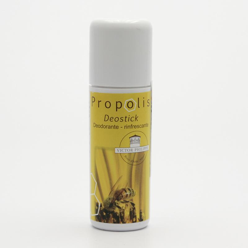 Victor Phillippe x Deotyčinka Propolis 50 ml