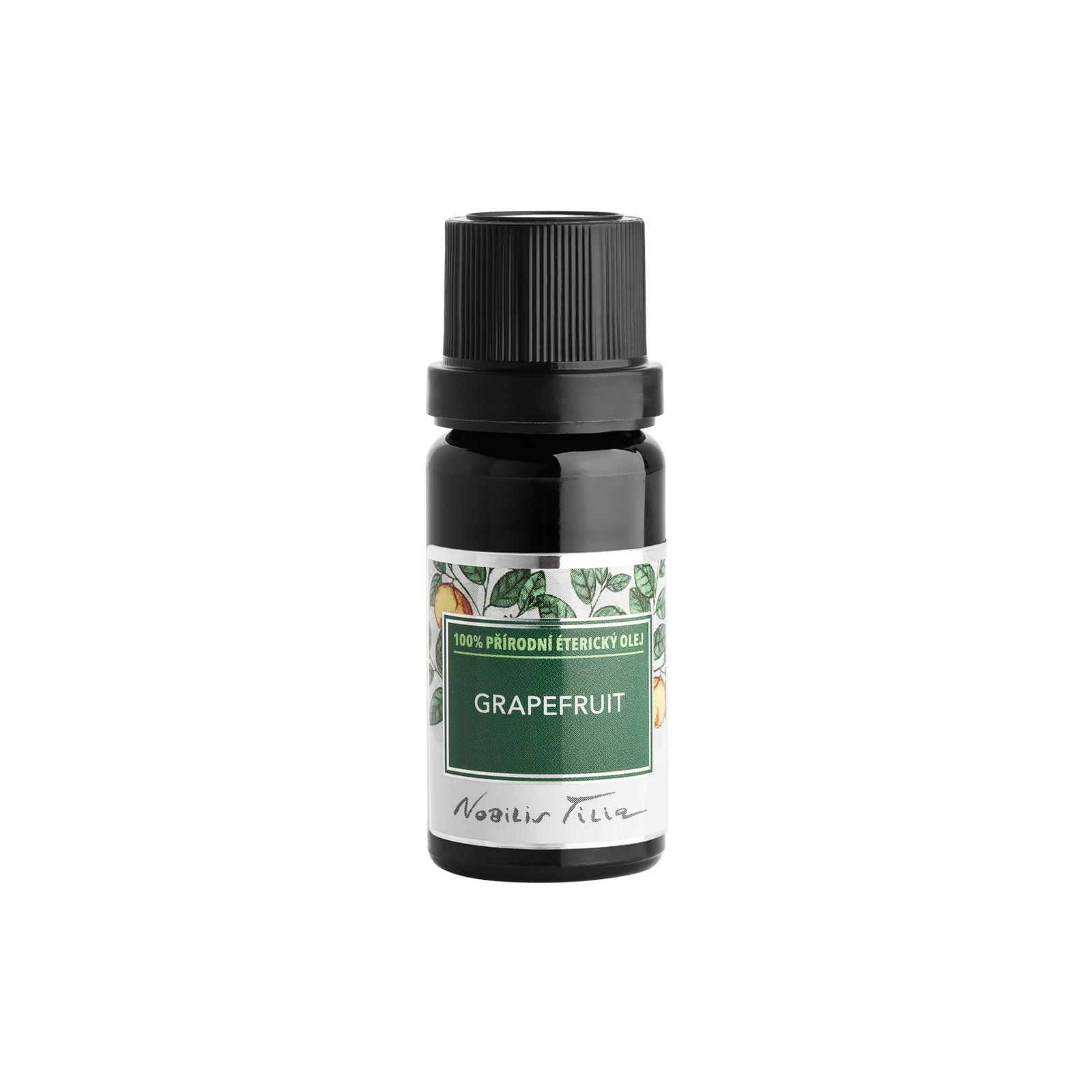 Nobilis Tilia Grapefruit 10 ml