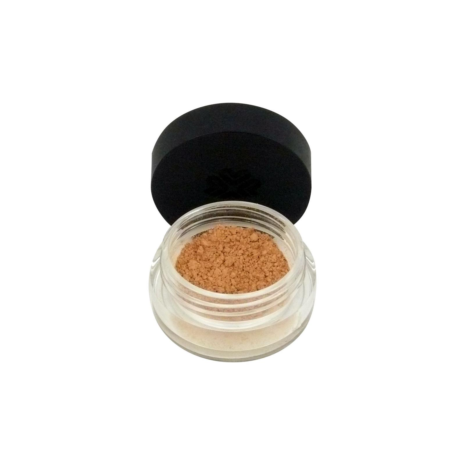 Lily Lolo Mineral Cosmetics Minerální make-up Cool Caramel 0,75 g