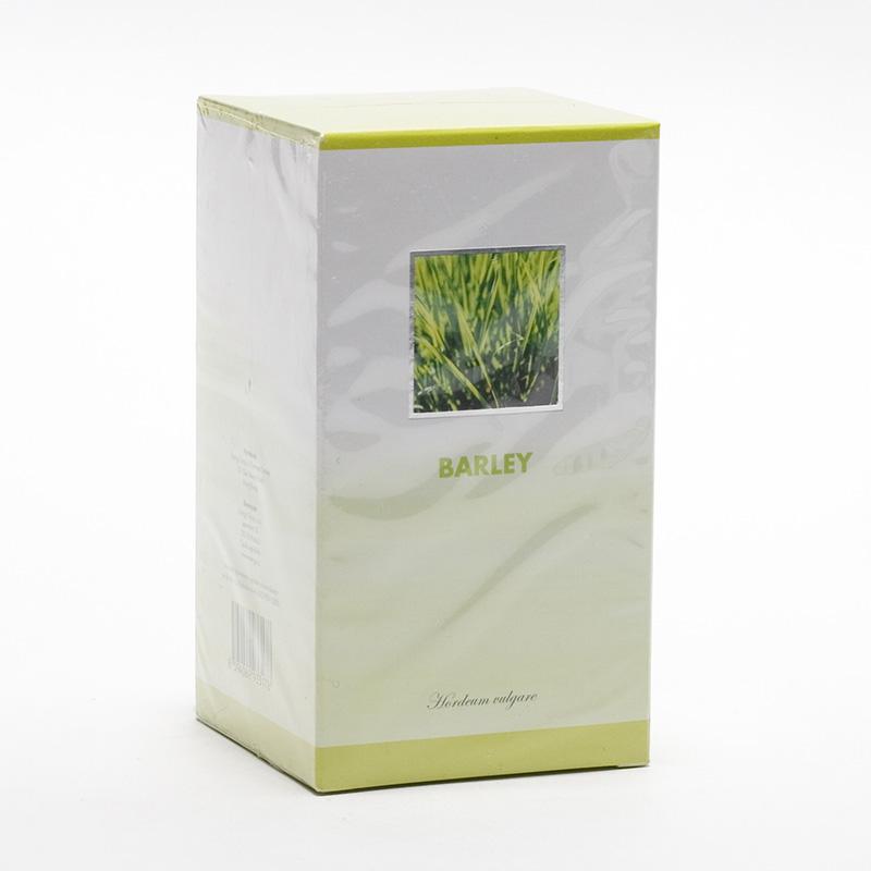 Energy Barley Mladý ječmen 25 sáčků, 100 g