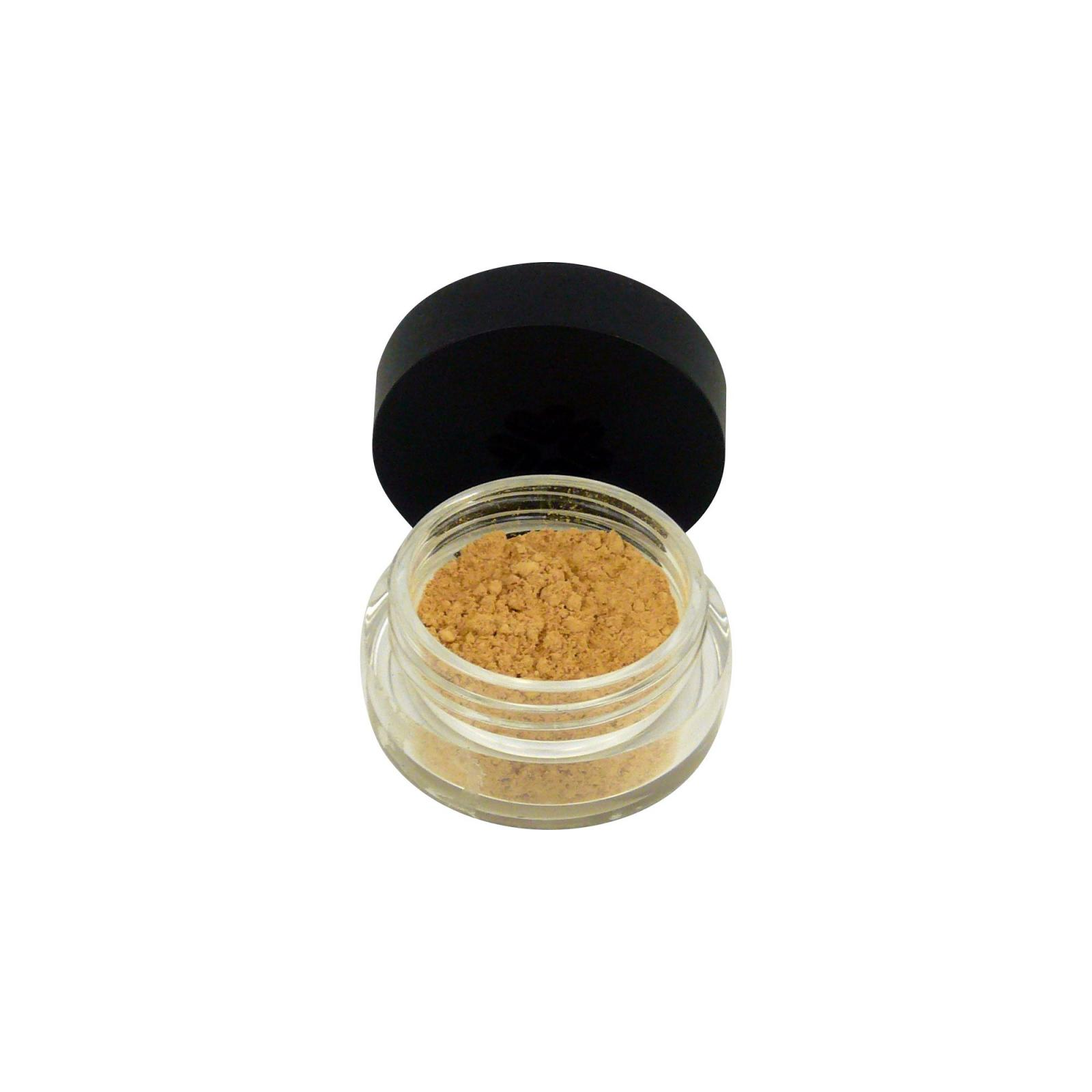 Lily Lolo Mineral Cosmetics Minerální make-up Warm Honey 0,75 g