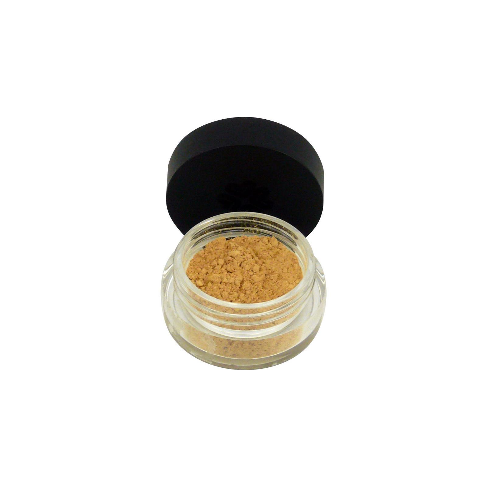 Lily Lolo Mineral Cosmetics Minerální make-up Warm Honey 0,75 g