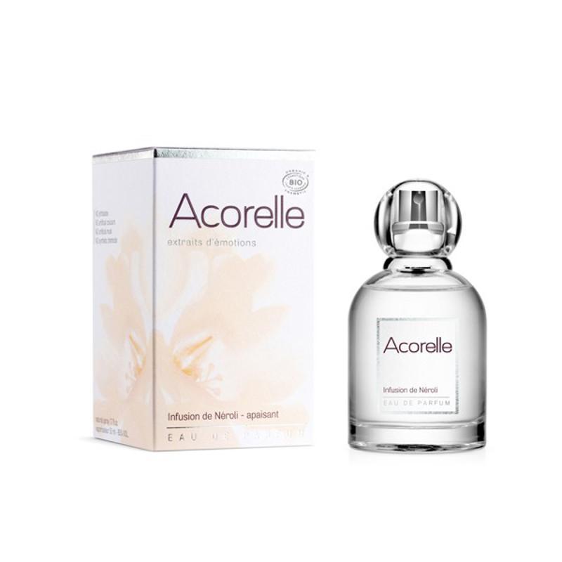 Acorelle Parfémová voda Neroli 50 ml