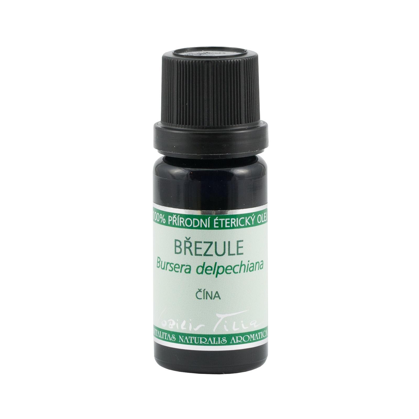 Nobilis Tilia Březule 10 ml