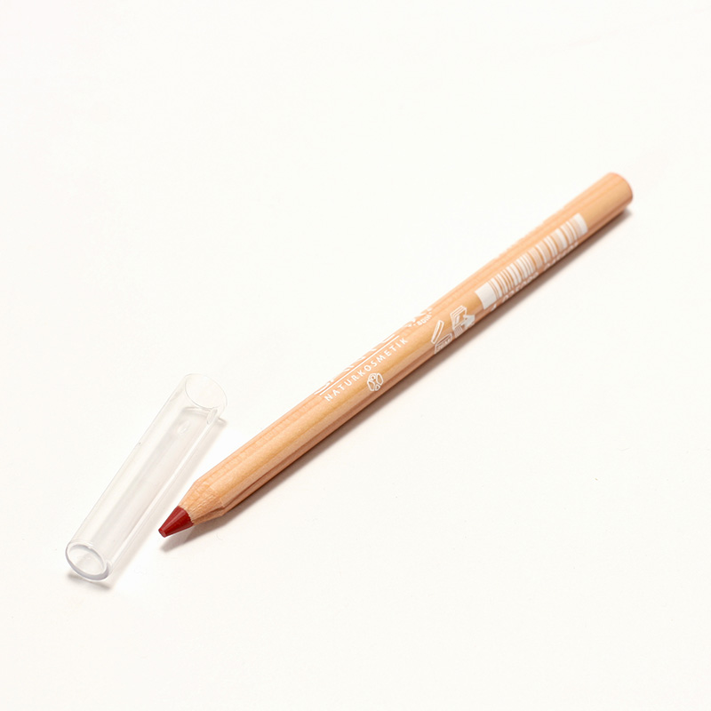Santé Výprodej Konturovací tužka 10 1 ks