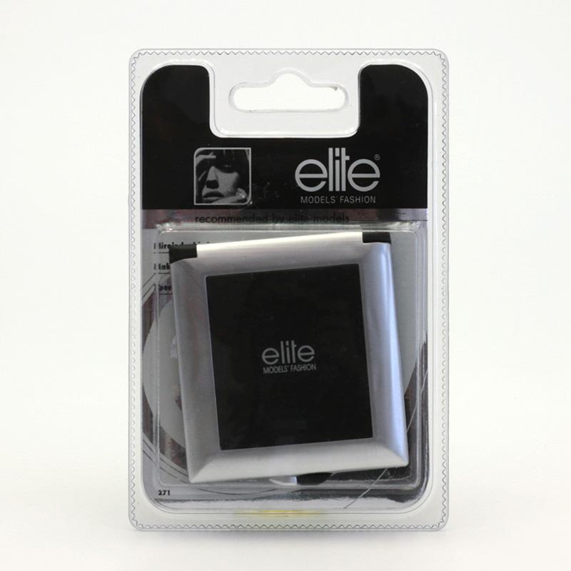 Elite Výprodej Kosmetické zrcátko 1 ks
