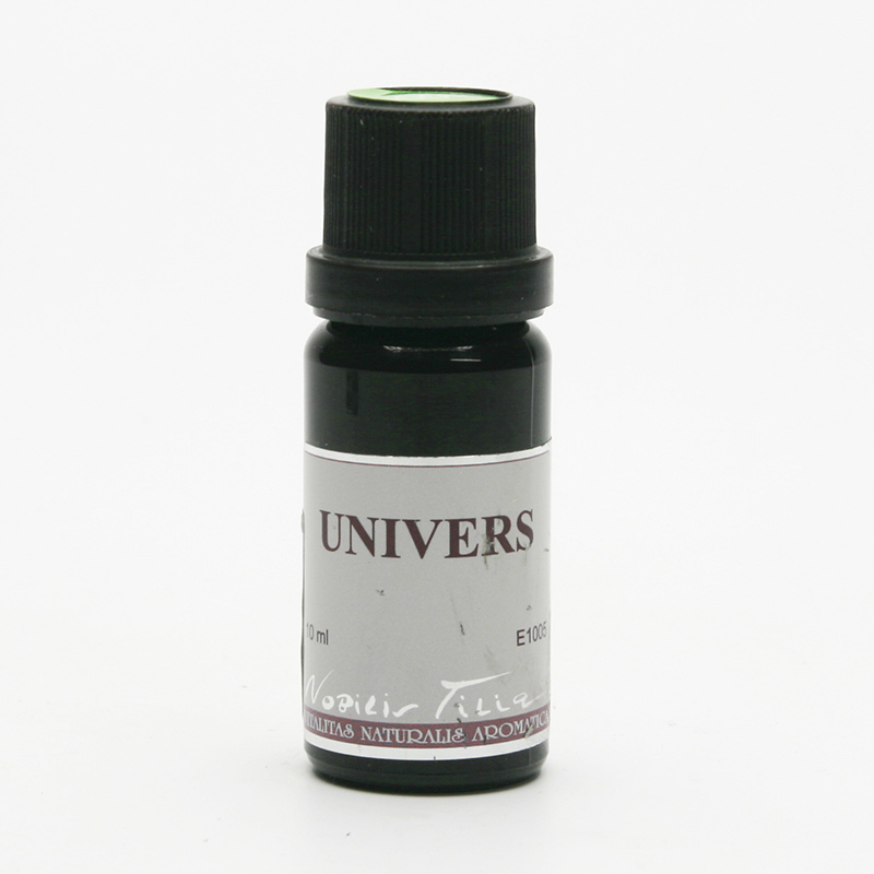 Nobilis Tilia Univers 10 ml