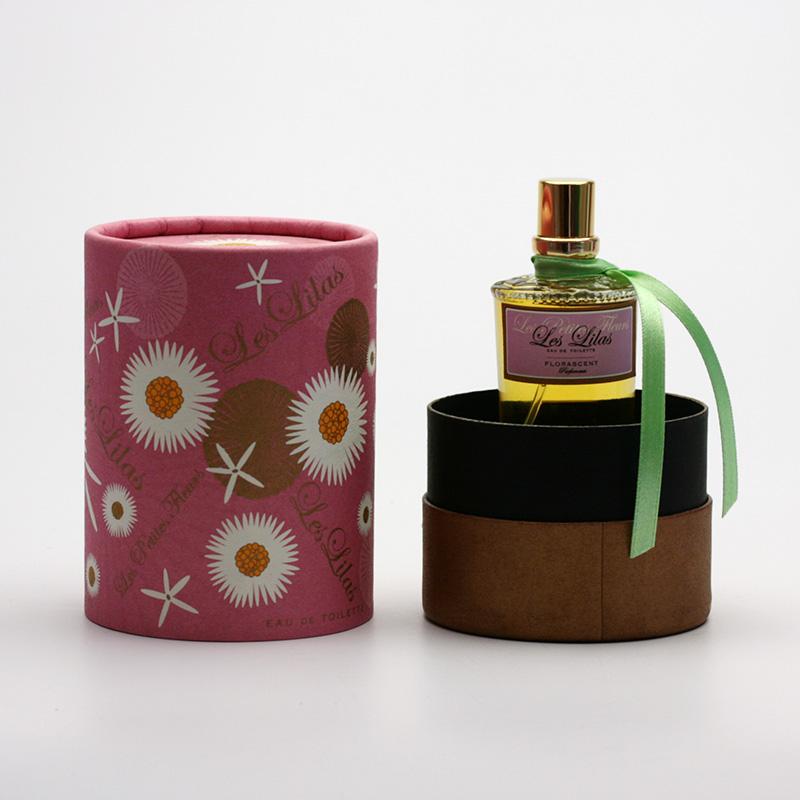Florascent Toaletní voda Les Lilas, Les Petites Fleurs 22,5 ml