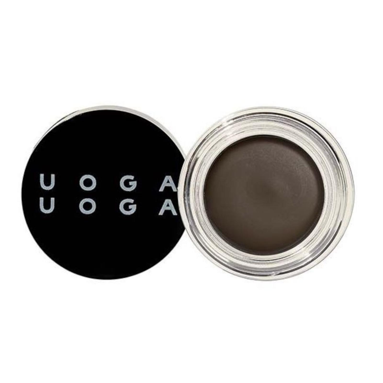Uoga Uoga Pomáda na obočí Forest path 2,5 ml