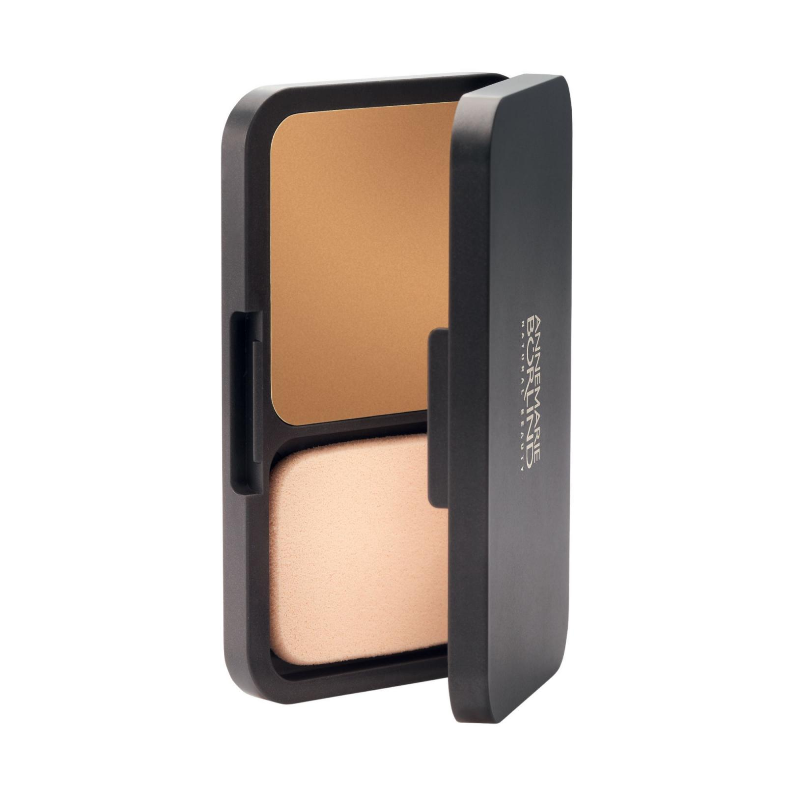 Annemarie Börlind Kompaktní make-up Hazel 10 g