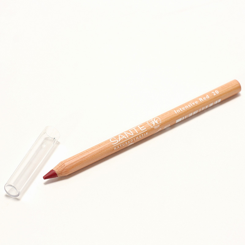Santé Výprodej Konturovací tužka 20 1 ks