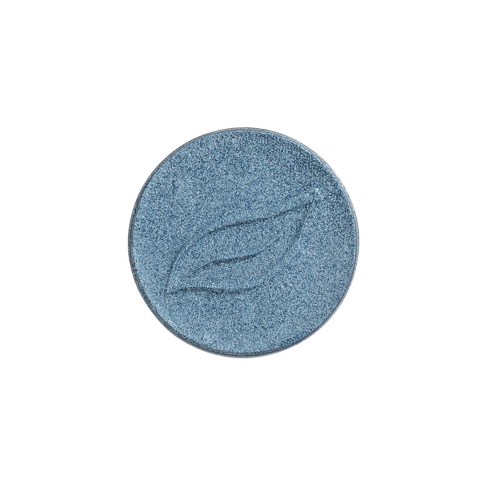 puroBIO cosmetics Minerální oční stíny 09 Robin´s Egg Blue 2,5 g náplň