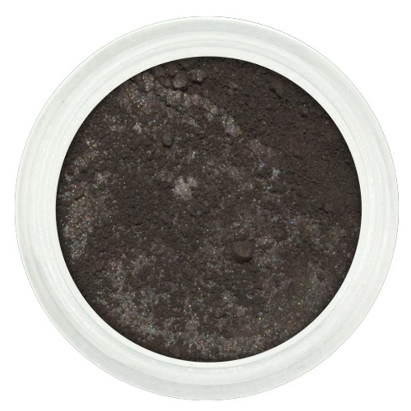 Everyday Minerals Minerální oční stíny Smokey Eyeliner 1,7 g