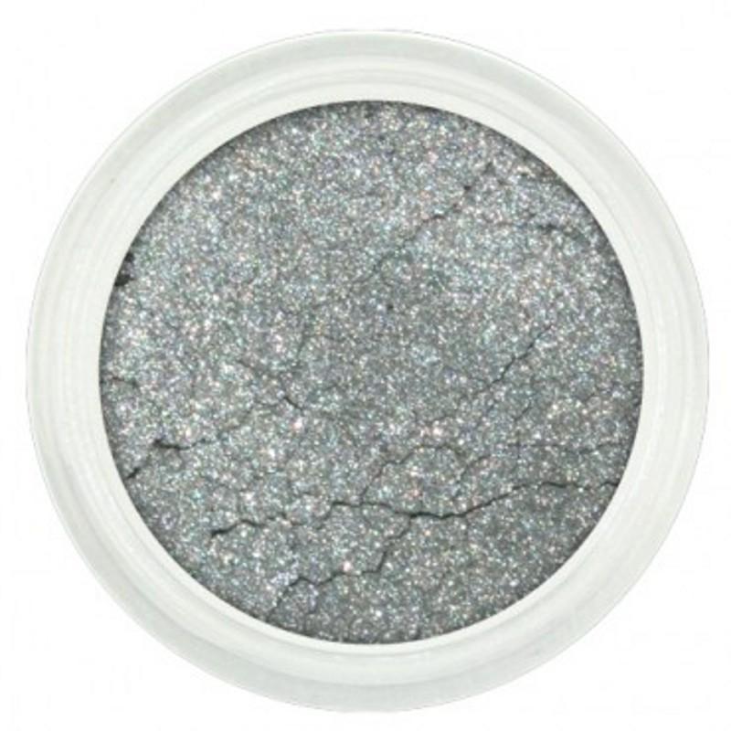 Everyday Minerals Minerální oční stíny Starlit 1,7 g