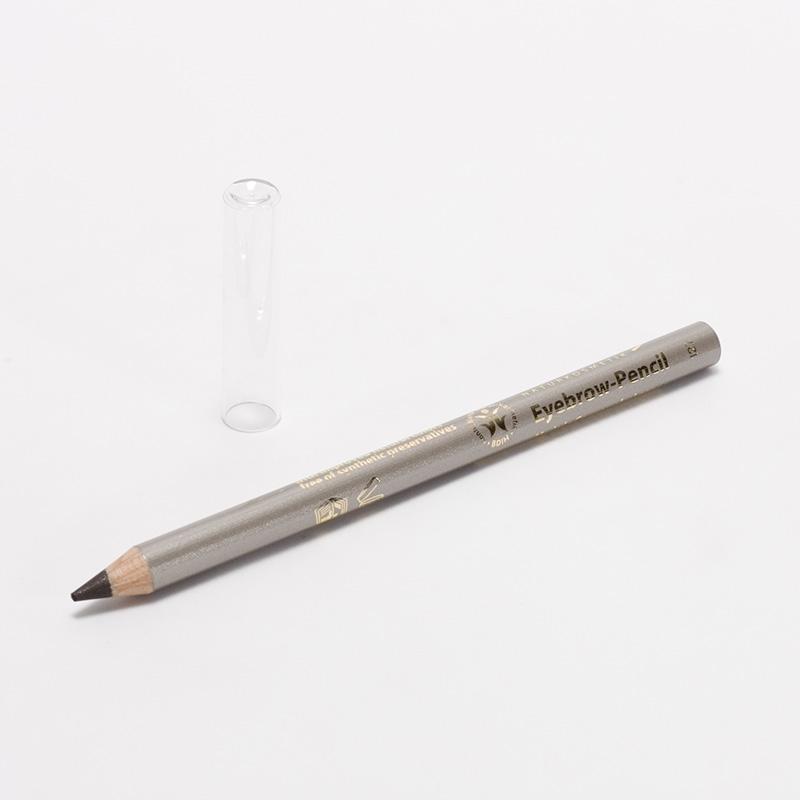 Logona x Tužka na obočí 1,4 g
