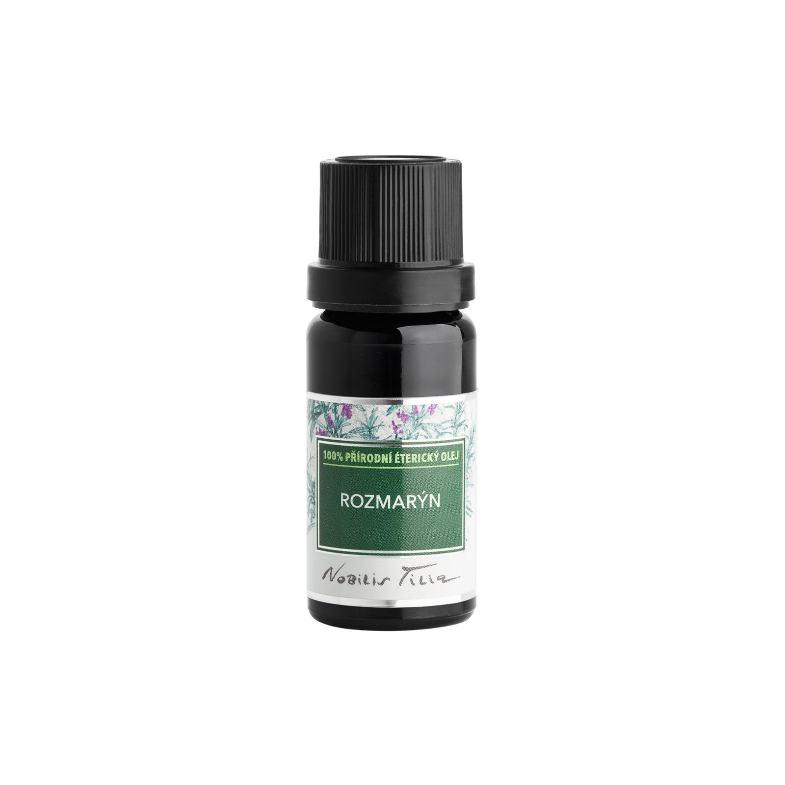Nobilis Tilia Rozmarýn 10 ml