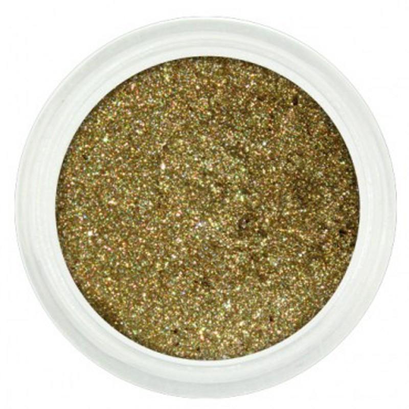 Everyday Minerals Minerální oční stíny Ado To You 1,7 g