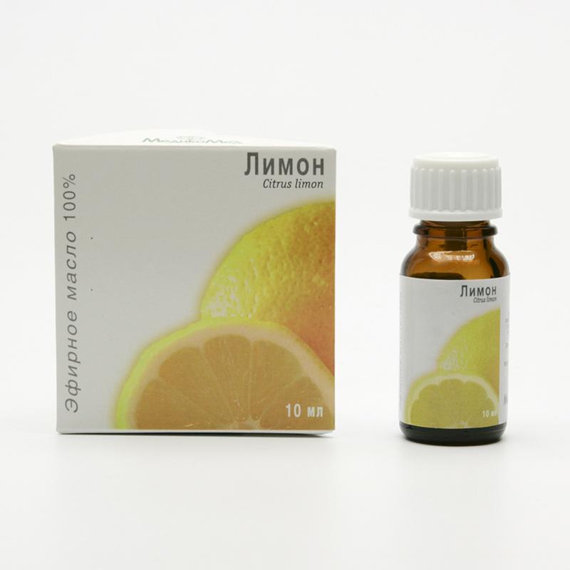 Medikomed Citron 10 ml