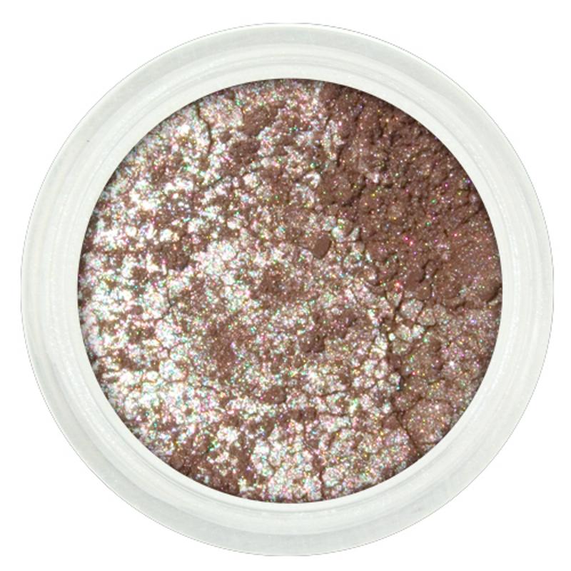Everyday Minerals Minerální oční stíny Starry Eyed 1,7 g